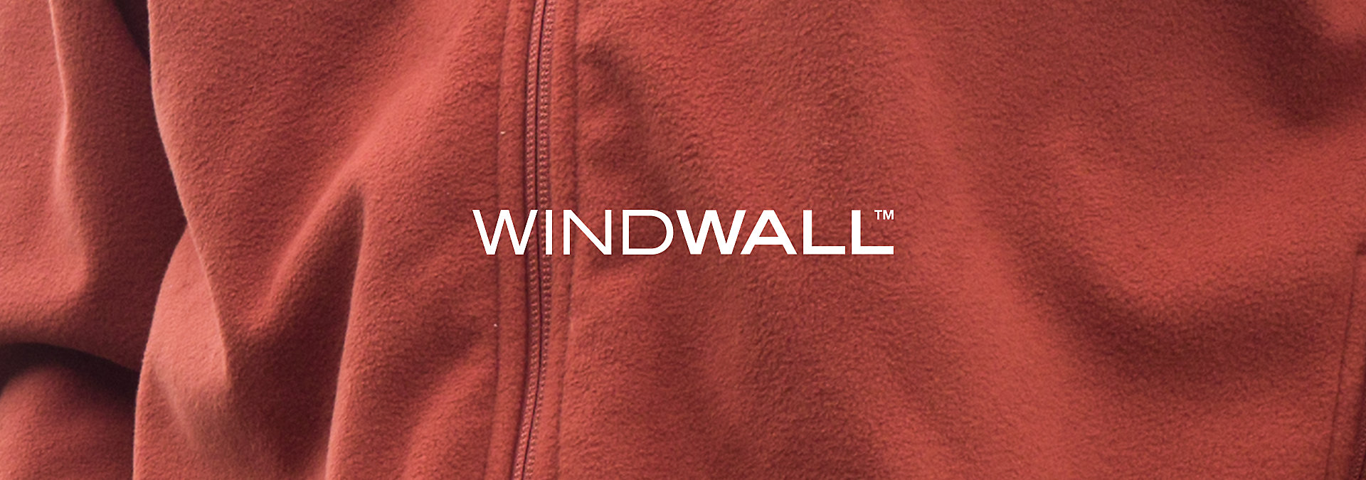 WINDWALL