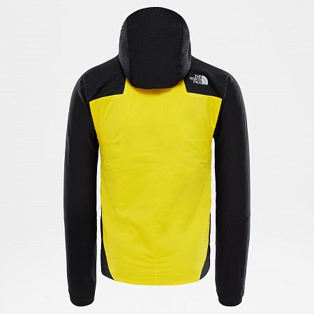 картинка Куртка Summit Series L3 Ventrix™ Hybrid  от магазина thenorthface.ru
